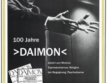 DAIMON, 100 Anni