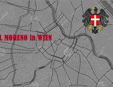 Cercando J.L.Moreno a Vienna e dintorni