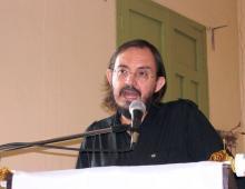 guimars's picture