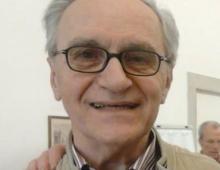 boriagi's picture